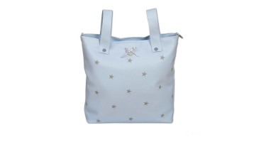 Panera Bags