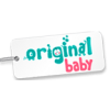 Originalbaby