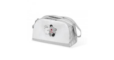 Maternal Bags