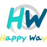 Happy Way