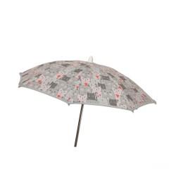 Kittens umbrella