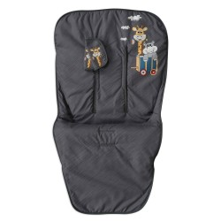 Covers Harness chair mat Enjoy