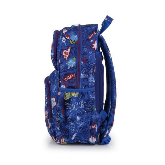 Bang Adaptable Backpack