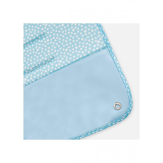 Sky Chair Cover