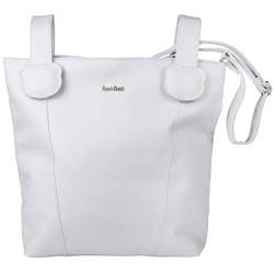 Panera bag plus changing table Brioche Celeste