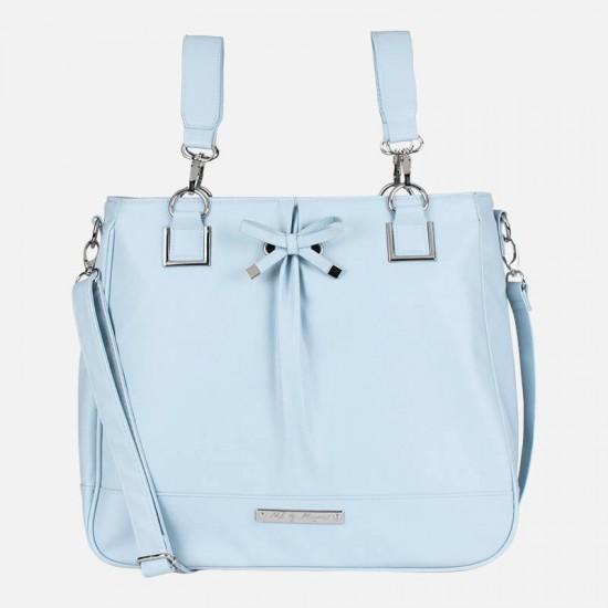 Panera Sky Bag
