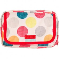 Baobab Dots Wipes Cover