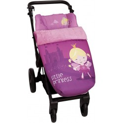 Fairy Chair Footmuff