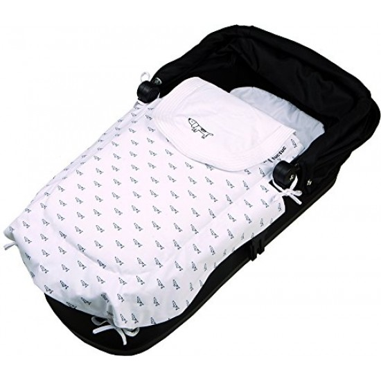 Carrycot Bag People