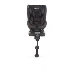Twist ISOFIX car seat Meteorite Group 0 + / 1 Be Cool