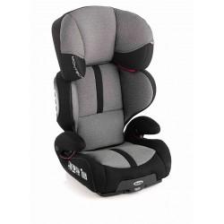 Car seat with Isofix Montecarlo R1 Soil