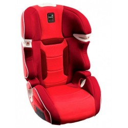 Car seat group 2-3 Cherry Kiwy