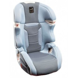 Car seat group 2-3 Kiwy Stone