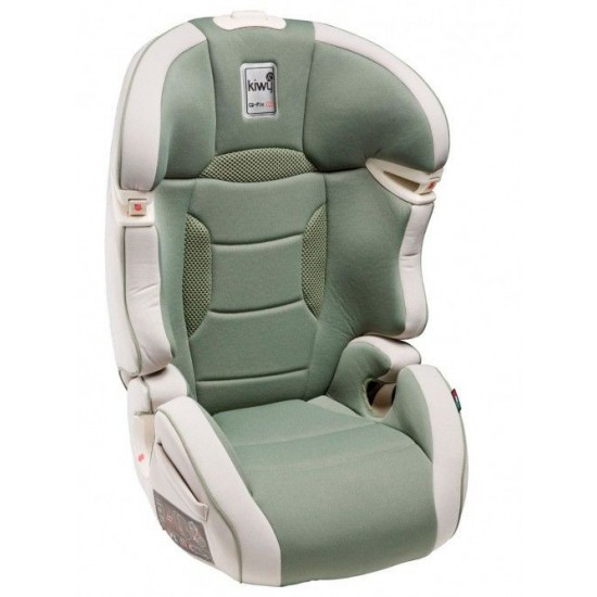 Car seat Group 23 SLF23 Aloe Kiwy