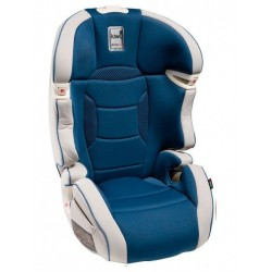 Car seat Group 23 SLF23 Ocean of Kiwy