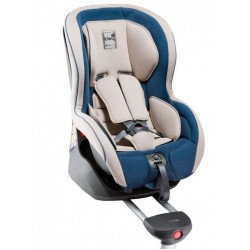 Group 1 car seat SPF1 SA-ATS Ocean of Kiwy
