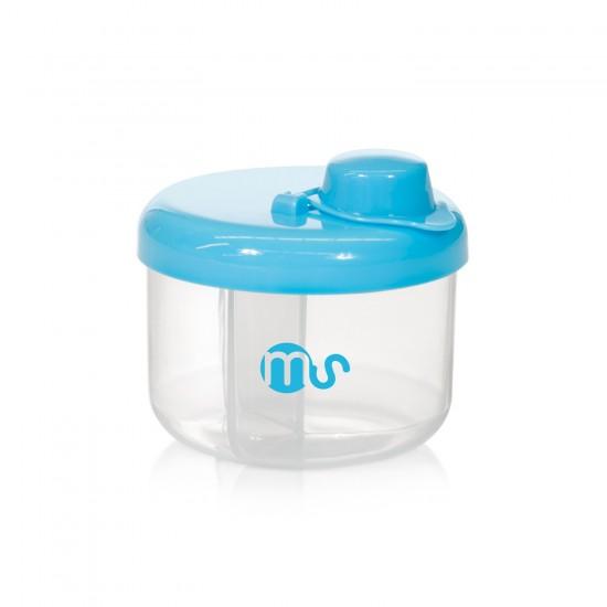 Dosificador de leche en polvo de Innovaciones MS