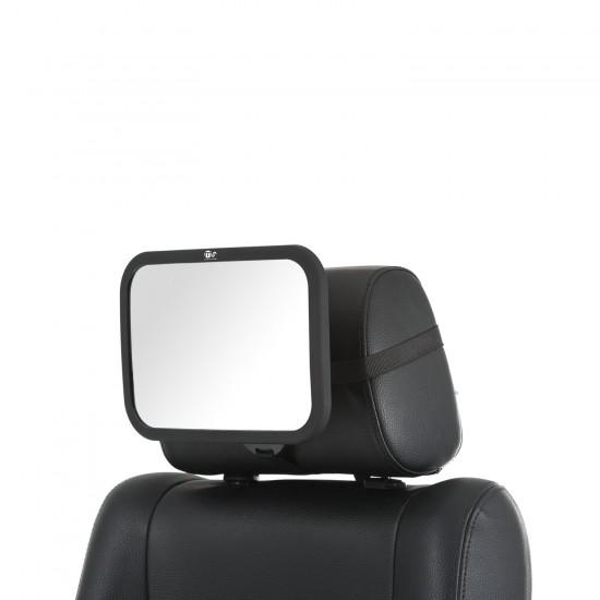 Espejo de seguridad para automóvil de Innovaciones MS