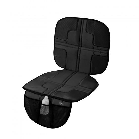 Esterilla protectora para el asiento del coche de Innovaciones MS