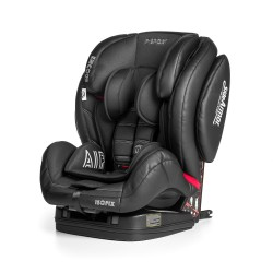 Encore Fix car seat F-Sport black