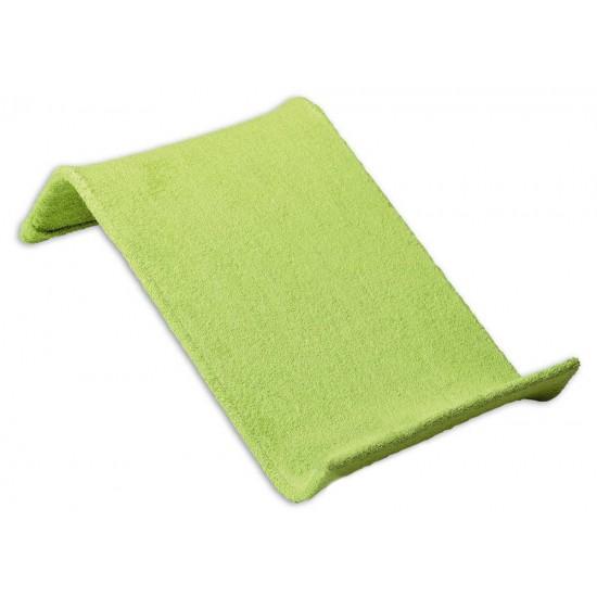 Hamaca de baño evolutiva Verde
