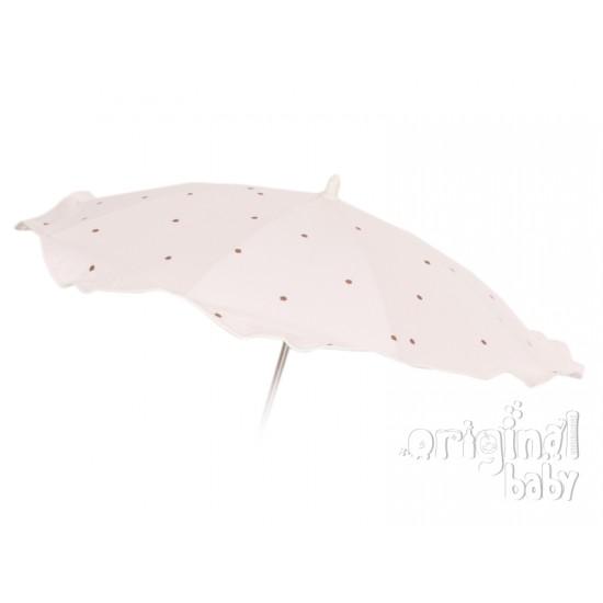 Sombrilla para silla Bodoque Rosa