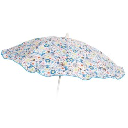 Jardin Azul chair umbrella