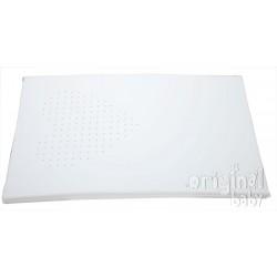 Mini crib mattress antiahogo