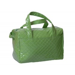 Lamination bag Simple Green