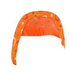 Toldo-Soft top Porta Baby Planet Orange