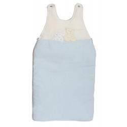 Baby sleeping bag Celestial Bebo