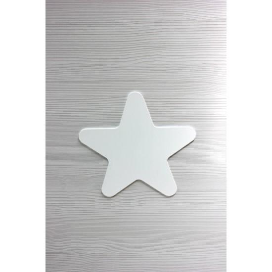 Estructura de cuna Star Siena