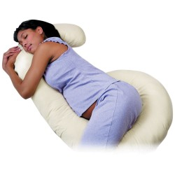 Summer Infant nursing pillow