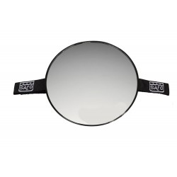 Car safety mirror SARO