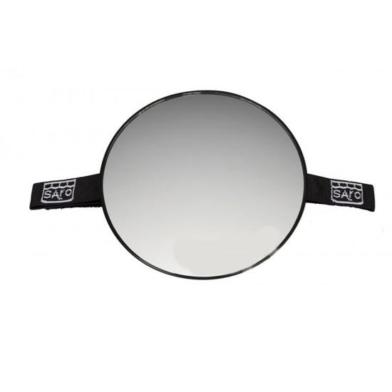 Espejo de seguridad para automóvil SARO