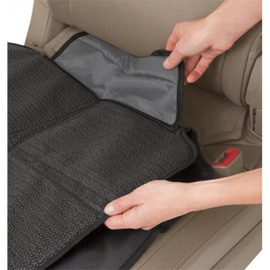 Protector para el asiento del coche SARO