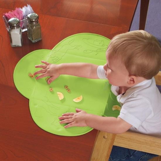 Mantel portátil Tiny Diner de Summer Infant