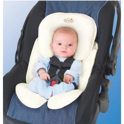 Reductor de silla para bebés