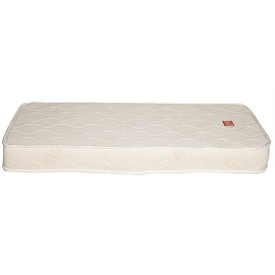 Mattress mattress Viscoelastic Athena 170 x 40 cm