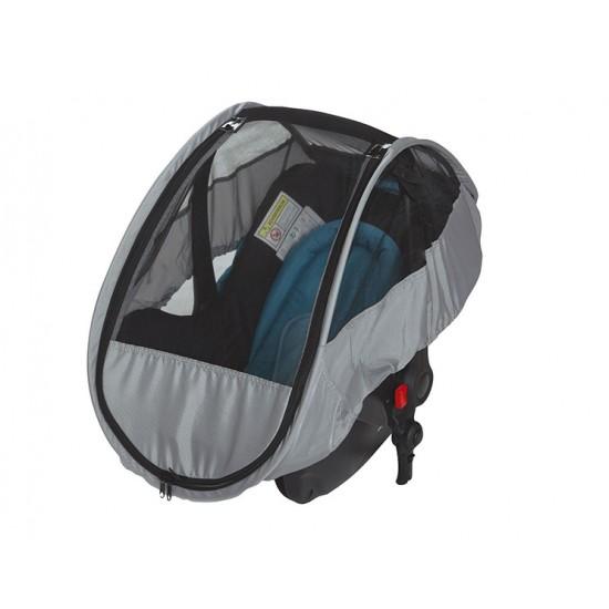 Protector con mosquitera para Grupo 0 - Net