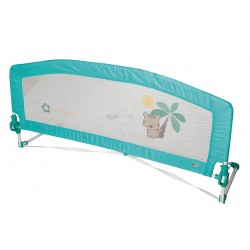 Barrera de cama Cascade 150 cm Happy Adventures