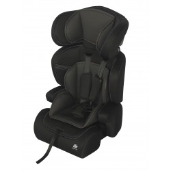 Gray Cruise car seat Groups 1-2-3