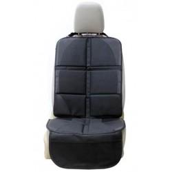 Protector de asiento para el automóvil-TELA