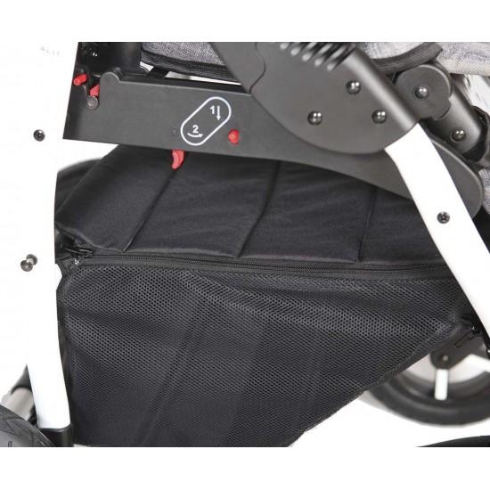 Model Q9 Q9 / 176A BLACK / BLACK