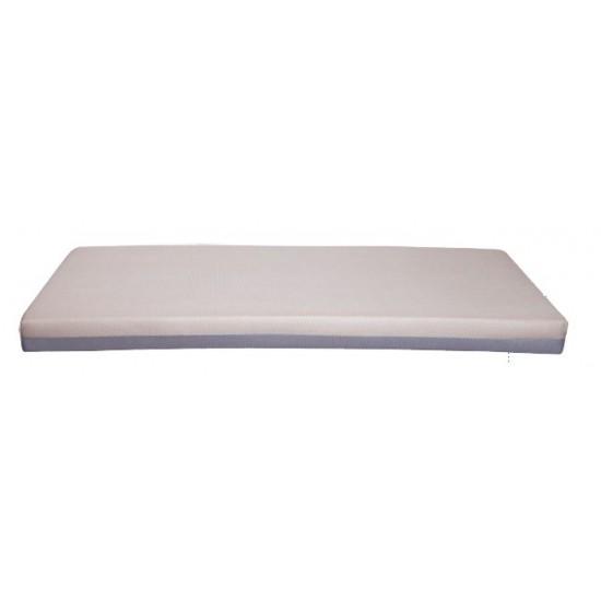 Perseus crib mattress 70 x140 OEKO