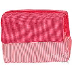 Victoria bag Red