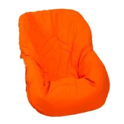 Case Orange Group 0