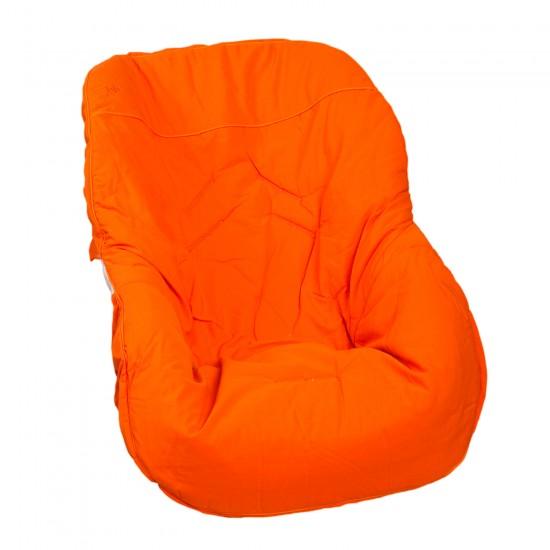 Funda de grupo 0 Naranja