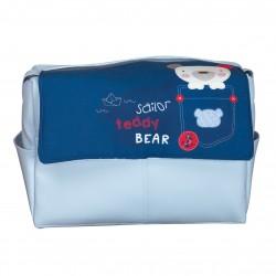 Bolso silla paseo Teddy Bear