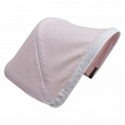 Classic canopy bugaboo Baby Rosa
